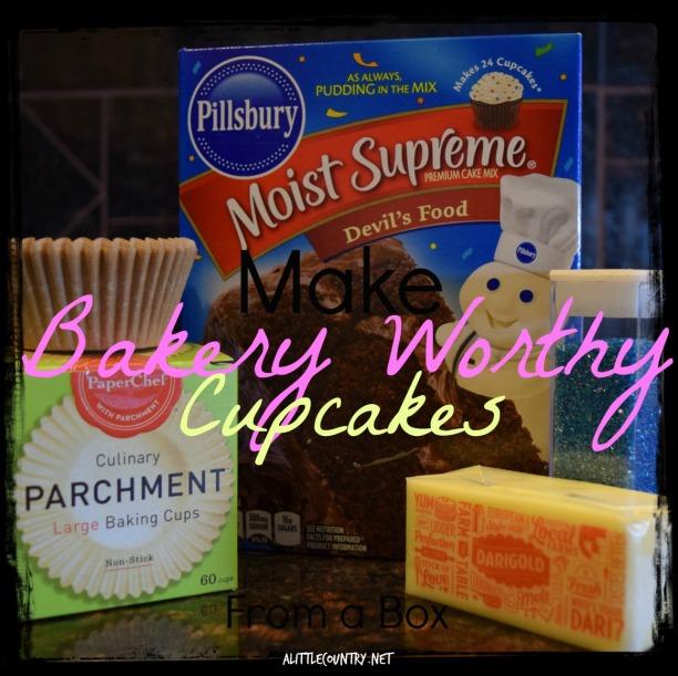 bakery_cupcakes